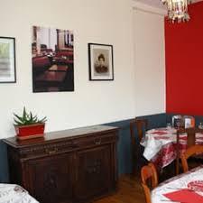 cuisine et compagnie cuisine et compagnie 203 rue châteaugiron rennes