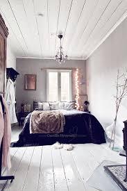 65 cozy rustic bedroom design ideas digsdigs cozy bedroom ideas