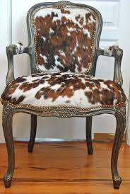 discount western furniture wholesale home design very nice