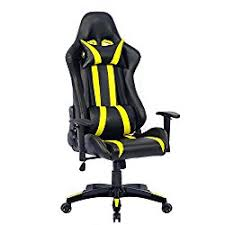 Are Gaming Chairs Worth It 11 Best Pc Gaming Chairs For September 2017 Dxracer Merax