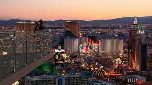 Elara One Bedroom Suite Hilton Grand Vacation Club Elara Las Vegas On Vimeo