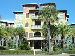 Condos For Sale In Destin And Panama City Beach Pre Construction Seacrest Beach Real Estate And Homes