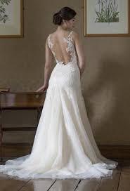 Wedding Gowns Uk Augusta Jones Bridal Dresses Wedding Dresses