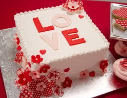 valentine cakes autumn carpenter u0027s weblog