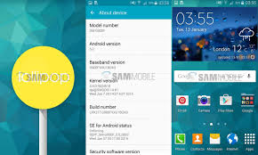 android 5 0 g900fxxu1boa3 lollipop official update rolling out for