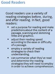 unit 2 teaching reading to adults