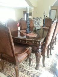 North Shore Furniture EBay - Amazing north shore bedroom set property