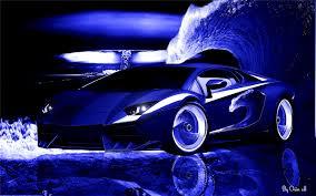 lamborghini cars images lamborghini automobile