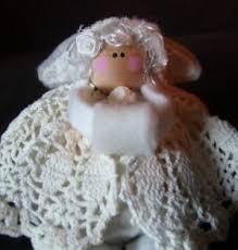 πάνω από 25 κορυφαίες ιδέες για christmas angel crafts στο