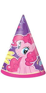 my pony pinata pinkie pie my pony pinata pull string toys