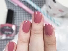 essence secret stories nail polish 01 can you keep my secret