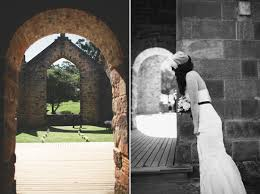 wedding arches tasmania celeste and cristian s tasmanian elopement polka dot