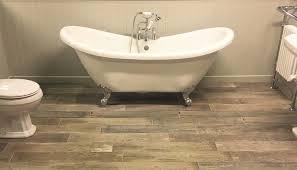 wood effect floor tiles the beautiful sail porcelain tile