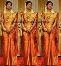 Latest Indian Gold and Diamond Jewellery Designs: kerala wedding ... - Downloadable