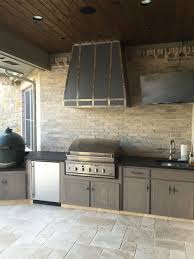 Cabinet Hoods Wood Ceiling Wondrous Stove Hood For Best Kitchen Furniture Decorating