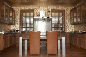 Panda Kitchen Cabinets Panda Kitchen U0026 Bath Home Facebook