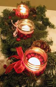 christmas centerpieces christmas table decorations christmas centerpiece ideas