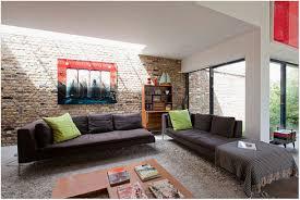 decor cute studio apartments 65 apartment furniture ideas wkz