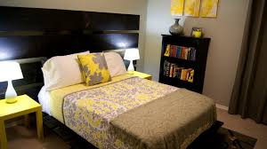 Bedroom Wall Decor Target Accessories Endearing Grey Beautiful Yellow Gray Bedroom Color