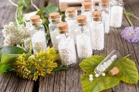 bindegewebsschwäche homöopathie homöopathie arzneimittel rc naturheilpraxis