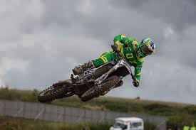 motocross races in pa news moto foxracing com