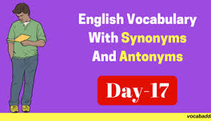 antonyms for isolation 10 most important ibps po vocabulary from the hindu editorial
