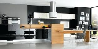 modern kitchen layout ideas modern kitchen plans collect this idea small modern kitchen ideas on