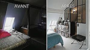 idee chambre parentale avec salle de bain chambre parentale avec salle de bain et dressing pour deco
