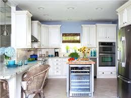 home kitchen ideas furniture home kitchen ideas mini kitchen design coastal