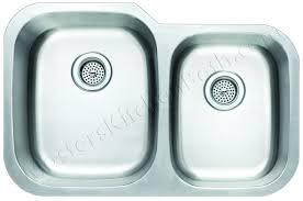 proflo kitchen sinks