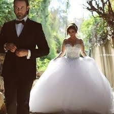 princess style wedding dresses wedding dress bridal dress princess style gown on luulla