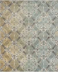 Safavieh Vintage Rug Collection Get The Deal Safavieh Evoke Collection Evk230d Vintage Medallion