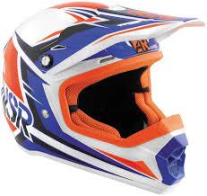 mens motocross helmets 119 95 answer mens snx 1 0 faze helmet 197567