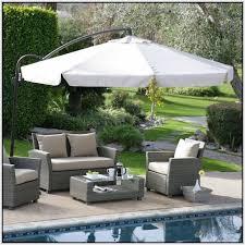 Menards Patio Umbrellas Menards Patio Umbrellas Impressive Design Elysee Magazine