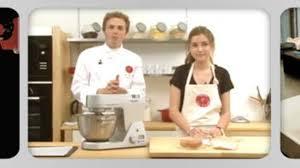 cours de cuisine en ligne des cours de cuisine live en ligne par l atelier des chefs l