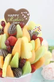 edible deliveries 5 surprising edible arrangements ideas for s day