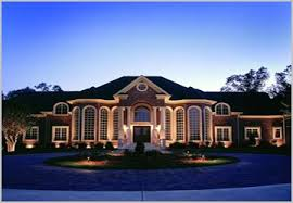 Landscape Lighting Raleigh Landscape Lighting Raleigh The Best Option Raleigh Outdoor