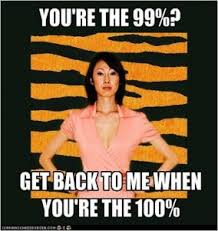 Asian Mother Meme - tiger kids and the success frame the society pages