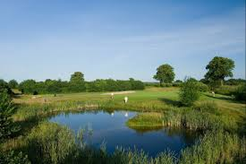 Plz Bad Segeberg Golfclub Segeberg