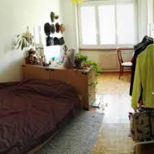 location chambre geneve particulier fribourg archives colocataire site pour les colocataires de suisse