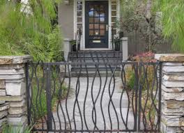signs stunning wood fence and gate designs interesting stunning