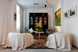 townhouse tel aviv hotel tel aviv boutique hotels