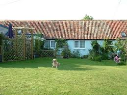 Holiday Cottage Dorset by Stables U0026 Owl Holiday Cottages 2 Delightful Cottages With Own