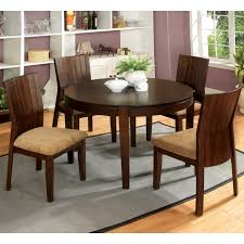 the 42 inch dining table ideas afrozep com decor ideas and