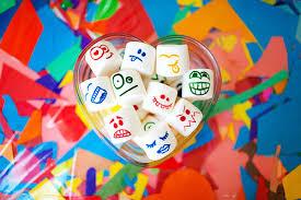 draw faces on mini marshmallows with edible pens fun 4 kidz