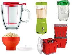 Kitchen Gadget Ideas The 25 Best Best Kitchen Gadgets Ideas On Pinterest Best New