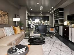 enchanting 10 beige and gray living room inspiration of beige