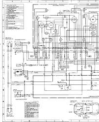 dazzling porsche wiring diagrams 911 wiring diagram awesome sample