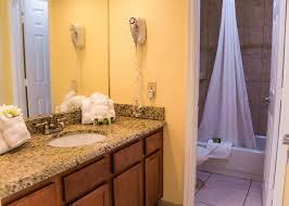 Map Of Orange Lake Resort Orlando by Silver Lake Resort Information Free Timeshare Owner Help