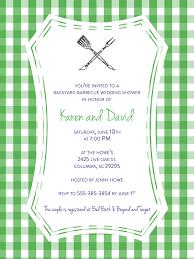 bridal shower invitation wording for coworker u2013 wedding invitation